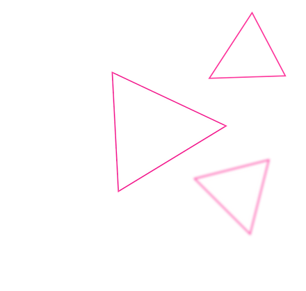 triangle-pink.png