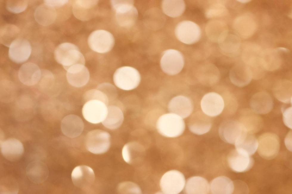 gold-bokeh_t20_9JEp8N.jpg