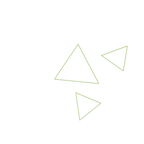 green-triangles.png