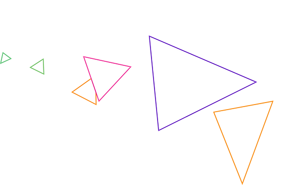 triangle-low%402x_edited.png