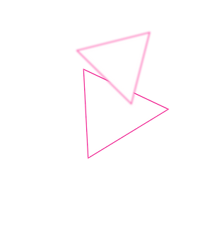 pink-triangles.png