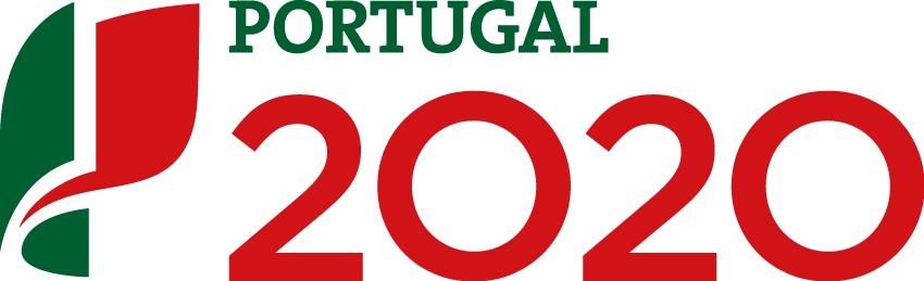 Rocket HUB e Portugal 2020