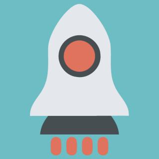 Startups Portugal e Rocket HUB