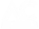 ACM-Logo-White-Xparent.png