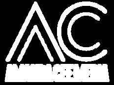 ACM-Logo-White-Xparent.png