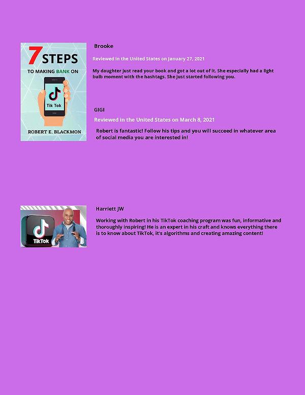 testimonials_Page_2.jpg