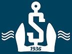 Sacajawea Ship Logo
