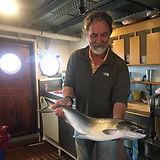 salmon-gift.jpg