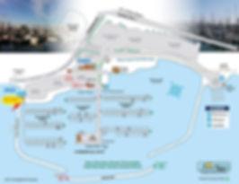 pillar-point-map-web_edited.jpg