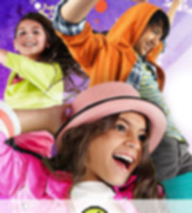 annas-dance-zumba-kids-flyer.jpg