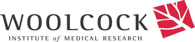Woolcock logo_EN.jpg