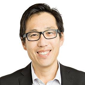 Prof Stephen Jan-1-2.jpg
