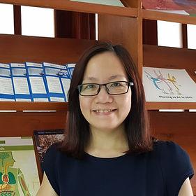 TA Nguyen pic.jpg