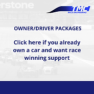 Owner Driver Website Button (1).png