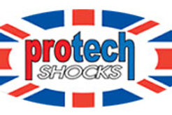 Protech Dampers