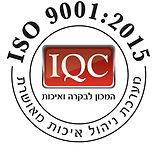 (L)9001-2015-H.jpg