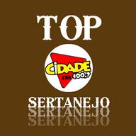 TOP SERTANEJO CIDADE100.png