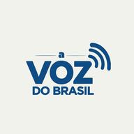 A VOZ DO BRASIL 01.png