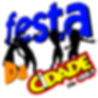 FESTA DA CIDADE_edited.jpg