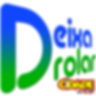 DEIXA ROLAR_edited.jpg