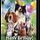 Thumbnail: DOG CROWN