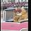 Thumbnail: MOM CAR