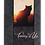 Thumbnail: CAT GREY BORDER