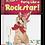 Thumbnail: ROCKSTAR
