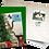 Thumbnail: CAT TREE