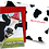 Thumbnail: COW HAT