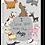 Thumbnail: LOVE DOGS