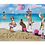 Thumbnail: PETS ON THE BEACH