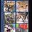 Thumbnail: CAT SELFIES