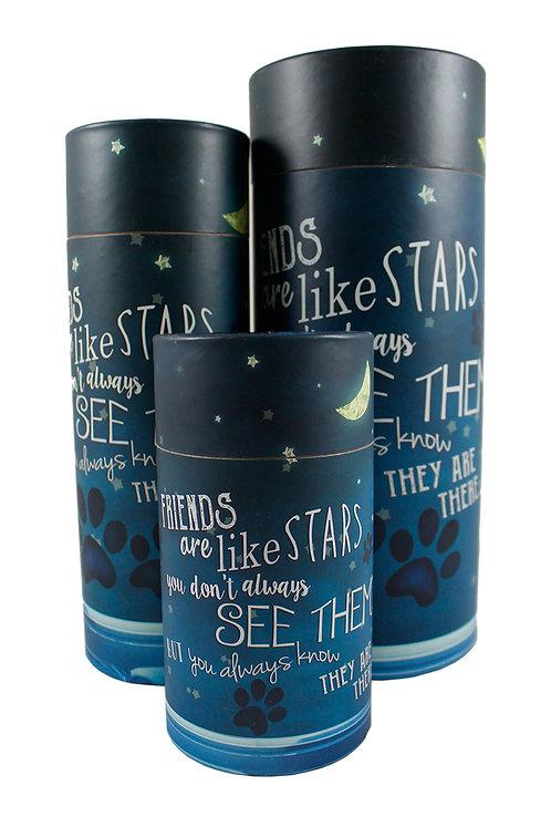 MEMTUBE STARS