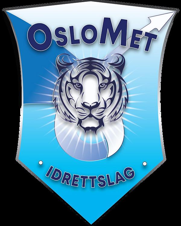 OsloMet_Idrettslag_Logo.png