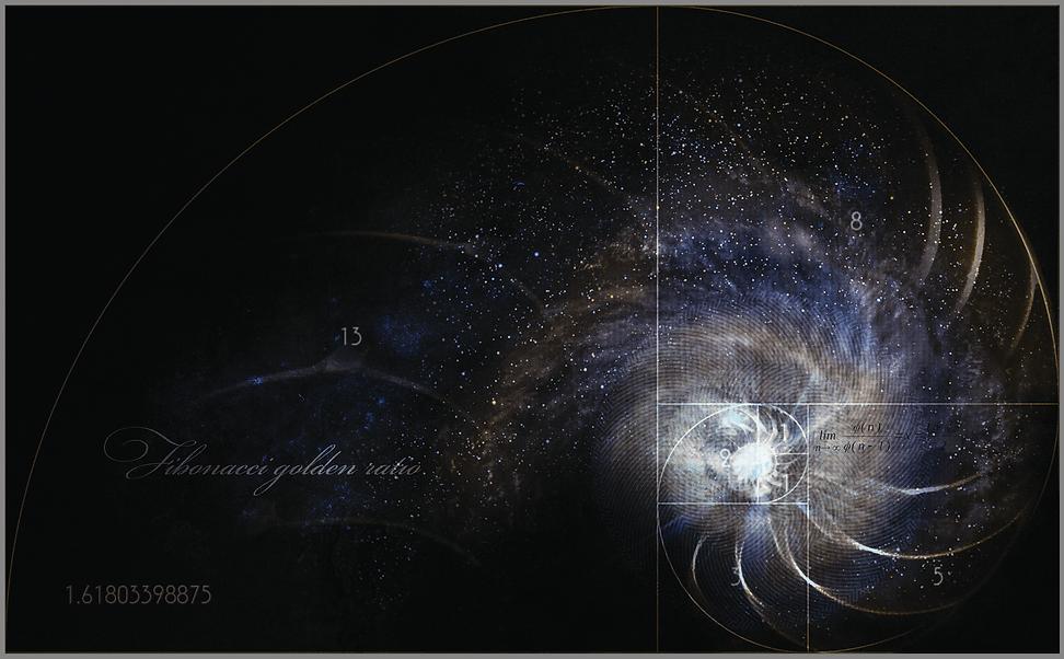 fibonacci png kant .png