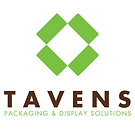 Tavens Packaging and Display Solutions