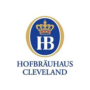 Hofbräuhaus Cleveland