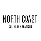 North Coast Culinary Creations