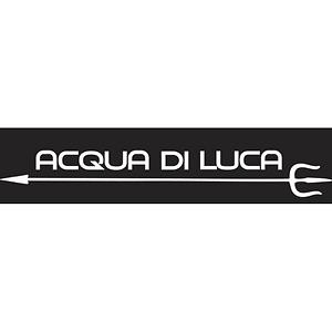 Acqua di Luca