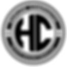 Hanlon Composites.png
