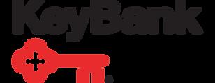 KeyBank-logo.png