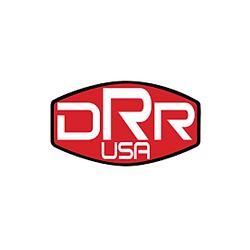 DRR USA