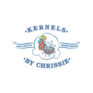 Kernels by Chrissie