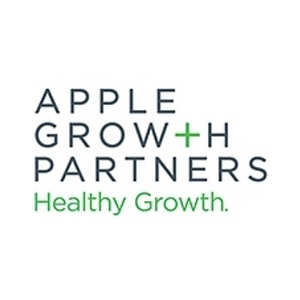 Apple Growth Partners