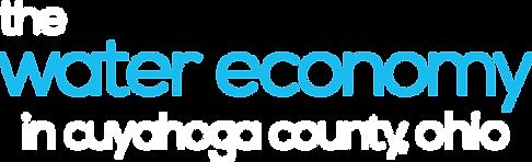 water-economy-cuyahoga-county_logo-knock
