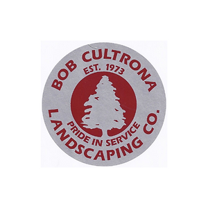 Bob Cultrona Landscaping Co
