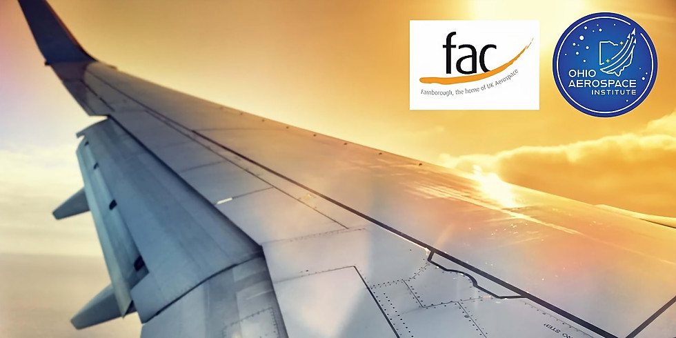 The Ohio Aerospace Institute and FAC Unite to Discuss Aerospace Updates