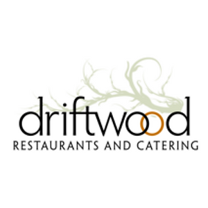 Driftwood Restaurants and Catering