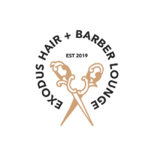 Exodus Hair and Barber Lounge